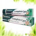 Himalaya Complete Care Herbal Toothpaste