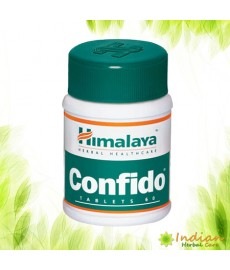 Himalaya Confido - For Premature Ejaculation