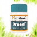 Himalaya Bresol - For Breathing Problems