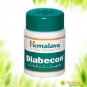 Himalaya Diabecon - Herbal Diabetes Solution.