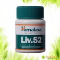 Himalaya Liv52 -  Improves Appetite / Digestion
