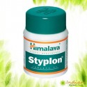 Himalaya Styplon - Natural Styptic Stop Bleeding