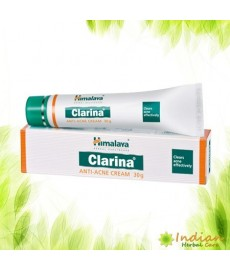 Himalaya Clarina Anti-Acne Cream - For Acne Pimple