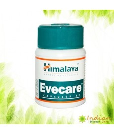 Himalaya Evecare - Treat Menstrual Problems