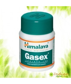 Himalaya Gasex - Gas Relief