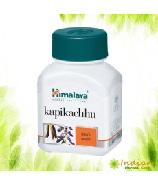 Himalaya Kapikachhu (Cowhage) - Increase Sperm Count