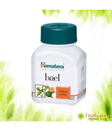 Himalaya Bael - For Gastrointestinal Disorders