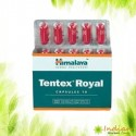 Himalaya Tentex Royal - Erectile Dysfunction