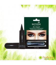Biotique Bio Kajal  with Almond Oil