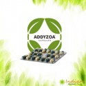 Charak Addyzoa - For Male Infertility