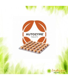 Charak Autozyme - To improve digestion