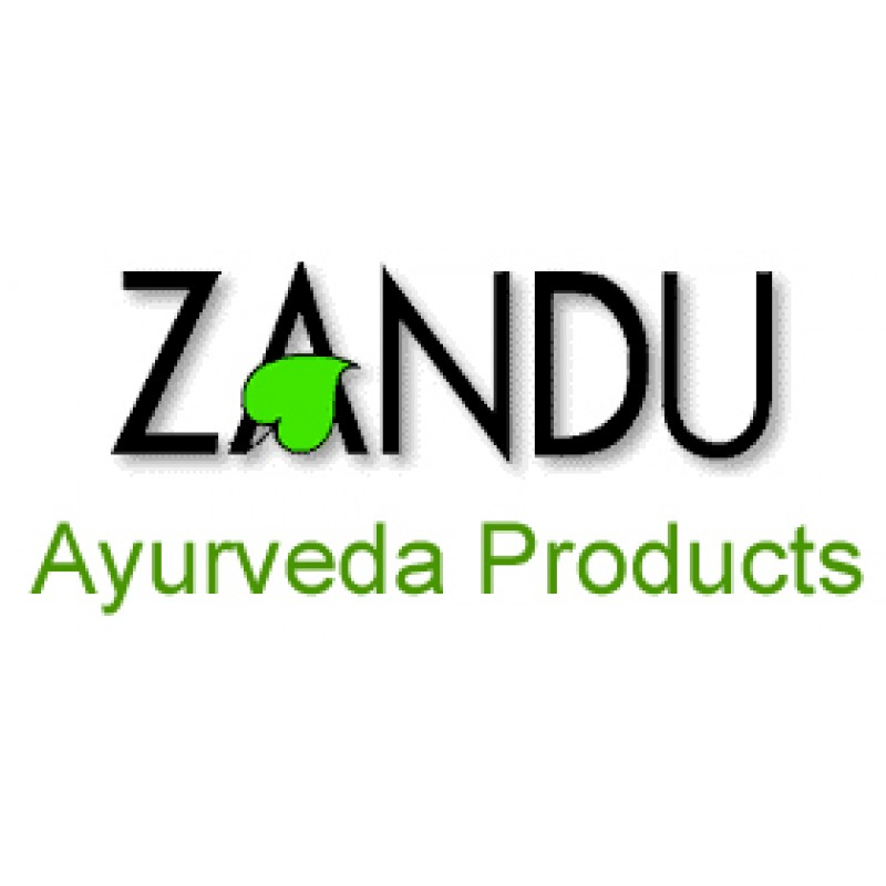 Zandu Chandraprabha Vati for urinary tract