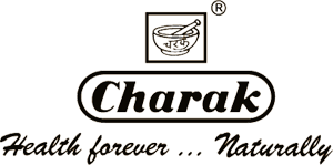 Charak Addyzoa for male infertility