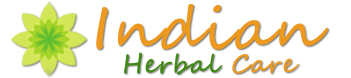 indian herbal care